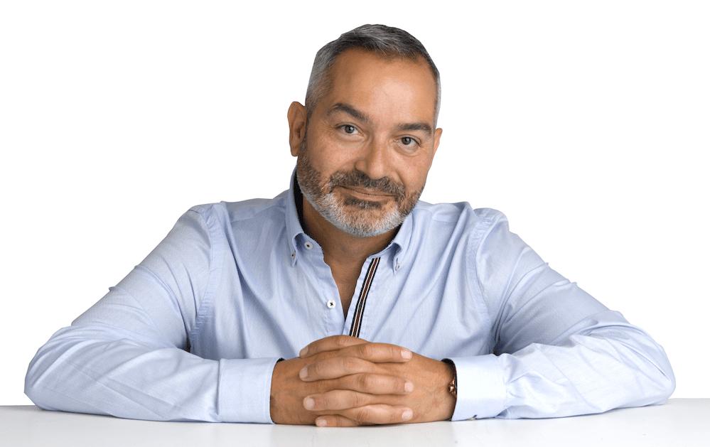 Josep Heredia